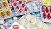 एंटीबायोटिक दवाओं के दुष्प्रभाव