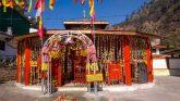 Uttarakhand Tourism: Kalimath Temple, Rudraprayag