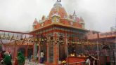 Uttarakhand Tourism: Kamleshwar Temple, Srinagar Garhwal