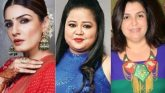 The Kapil Sharma Show comedian Bharti Singh moves HC, seeks quashing of FIR