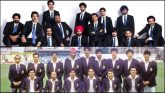 '83' Poster launch: Kapil Dev's 1983 World Cup squad to grace event with Ranveer Singh's team
