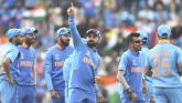 ऑस्ट्रेलिया को टीम इंडिया ने हरा कर कर ली बराबरी