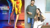 उत्तराखंड में हो रही शूट तापसी पन्नू, विक्रांत मैसी की पहली फिल्म 'हसीन दिलरुबा'