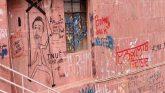 JNU: 82 विदेशी छात्र किस देश से आए हैं, आरटीआई से हुआ खुलासा