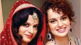 Did Tacky Films to Afford Best Surgeon for Rangoli: Kangana