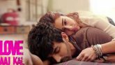 'Love Aaj Kal' trailer released, Sara Ali Khan appeared in a bold avatar