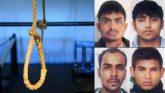 निर्भया के दोषियों को जेल नंबर 3 में दी जाएगी फांसी