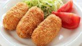 Holi Special – चावल के टेस्टी कटलेट