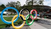 ओलिंपिक खेल स्थगित करने के संकेत