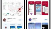 Apple Says Only It Will Approve Coronavirus Apps From Recognized Entities
