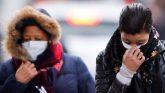 Coronavirus: $2 Trillion Aid Bill Enters Law