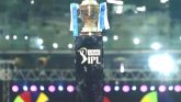 "IPL 2020 ""On"", BCCI To Take Necessary Steps Against Coronavirus: Sourav Ganguly"