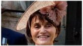 Spanish Princess Becomes the First Royal to Die of Coronavirus