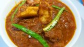 Mutton Curry Recipe By Sonam Bartwal
