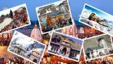 उत्तराखण्ड पर्यटन: समस्त पर्यटन की गतिविधियां को आर्थिक संकट से उबारने के लिए आर्थिक सहायता का निर्णय