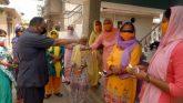 दिगंबर जैन महासमिति जरूरतमंद लोगों की हर स्तर से सहायता कर रही है