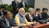 डोभाल-जयशंकर की भूमिका से भारत को मिली 'कूटनीतिक जीत'