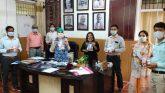 कोरोना वायरस: पतंजलि की गुणवत्तायुक्त औषधियां रोग प्रतिरोधक क्षमता बढ़ाने में कारगरः आचार्य बालकृष्ण महाराज