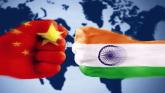 चीन ने टेके घुटने, पाकिस्तान की बोलती बंद