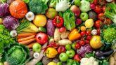 मोबाईल वैन के माध्यम से सस्ते दरों पर 86.50 क्विंटल फल-सब्जियों का विक्रय किया गया