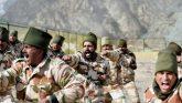 उत्तराखंड: चमोली और पिथौरागढ़ में सैन्य गतिविधियां तेज