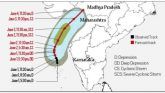 Cyclone Nisarga Explained: How big is the threat on west coast?