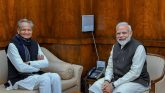 Ashok Gehlot appealed to PM Modi?