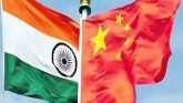 'Two great nations prosper together in peace': Chinese envoy extends wishes to India on 74th Independence Day