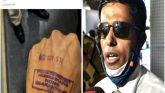 Probe was 'quarantined', not me: IPS Vinay Tiwari before leaving for Patna