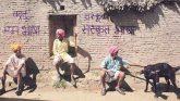 उत्तराखंड सरकार बसाएगी 'संस्कृत ग्राम'