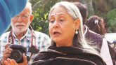 Celebs praise Jaya Bachchan for speaking against those defaming Bollywood