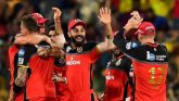 IPL 2020: RCB start with victory, these five players showed strength against SRH
