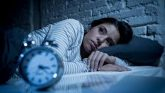 Comply with these house treatments to do away with insomnia