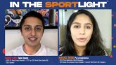 Manasi Joshi wants to make a difference for Indian para badminton