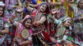 GARBA: MEANING BEHIND THE TRADITION