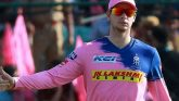 Steve Smith Remains Captain After Rumour, Rajasthan Royals Clarifies