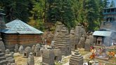 Know the Lord Shiva Temples of Uttarakhand: Jageshwar Temple, Almora