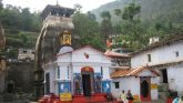 Know the Lord Shiva Temples of Uttarakhand: Vishwanath Temple, Guptkashi