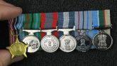 गणतंत्र दिवस पर वीरता और विशिष्ट सेवाओं के लिए पुलिस पदकों का एलान