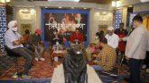 उत्तराखंड पर्यटन द्वारा कोलकाता में आयोजित हुए Travel & Tourism Fair 2021 में प्रतिभाग किया गया