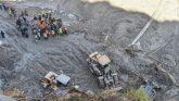 चमोली आपदा में लापता व्यक्तियों को उत्तराखंड सरकार ने किया मृत घोषित