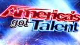 'America's Got Talent' all judges  returning