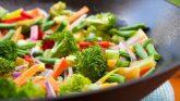 स्वस्थ भोजन – भोजन तैयार करने के सुझाव