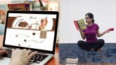 Top 6 Women Bloggers of India